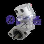 AKJD-558026 AKY