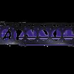 AKY-3876
