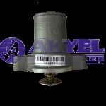 AKY-60340