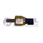 AJCB-04046