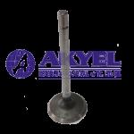 AKY-3560 2