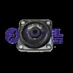 AKY-360540
