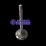 AKY-3582