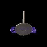 AKY-3582 3