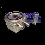 AKY-5855