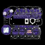 AKY-60280