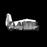 AKY-3861A027